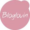 Bloglovin_lille