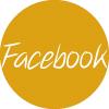 Facebook_Lille