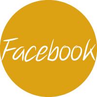 Facebook_Stor