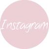 Instagram_Lille
