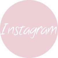 Instagram_Stor